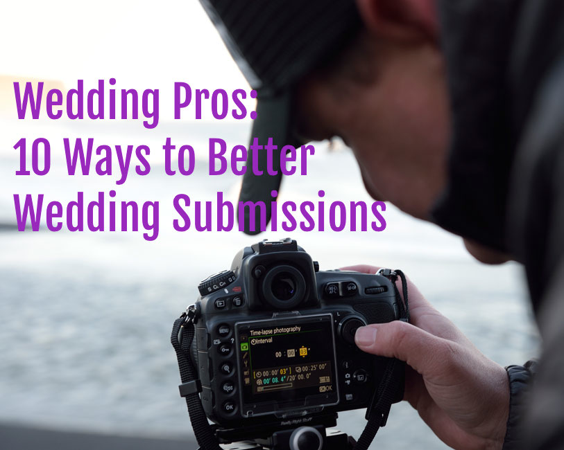 wedding-pros-create-wedding-submissions
