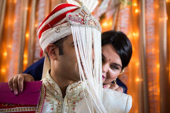 festive-colorado-hindu-wedding-45