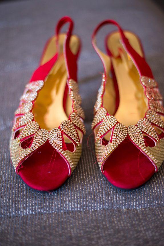 festive-colorado-hindu-wedding-55