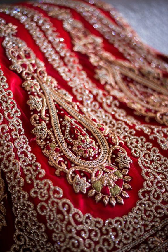festive-colorado-hindu-wedding-62