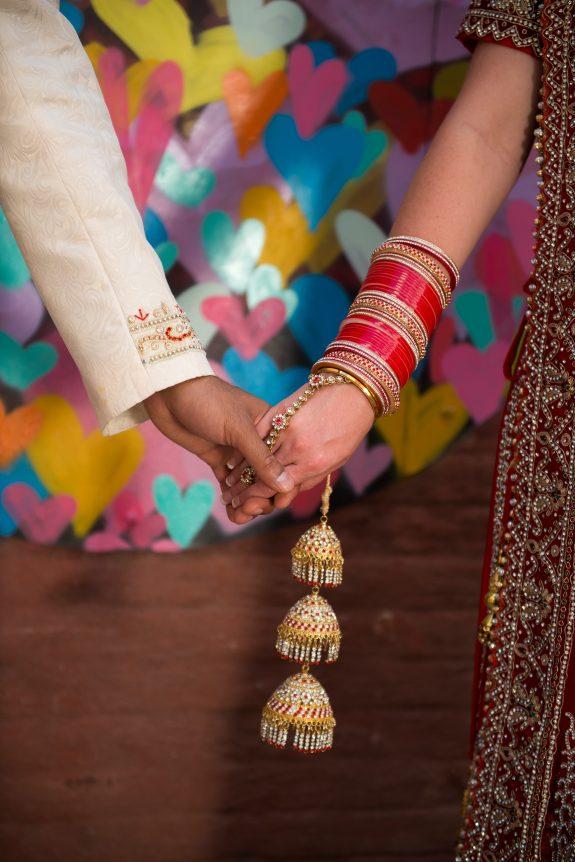 festive-colorado-hindu-wedding-101