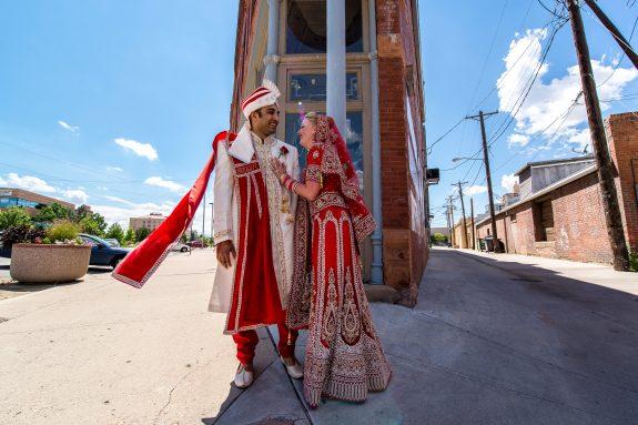 festive-colorado-hindu-wedding-103