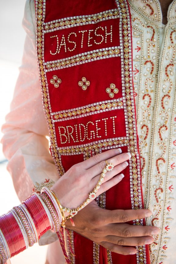festive-colorado-hindu-wedding-104