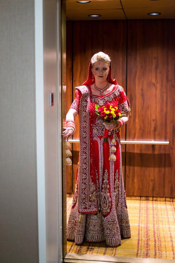 festive-colorado-hindu-wedding-81