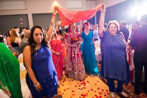 festive-colorado-hindu-wedding-84
