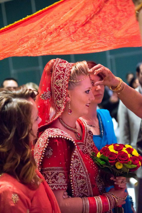 festive-colorado-hindu-wedding-86