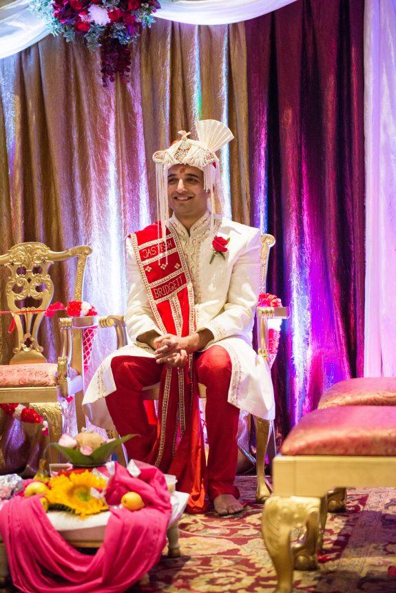 festive-colorado-hindu-wedding-87