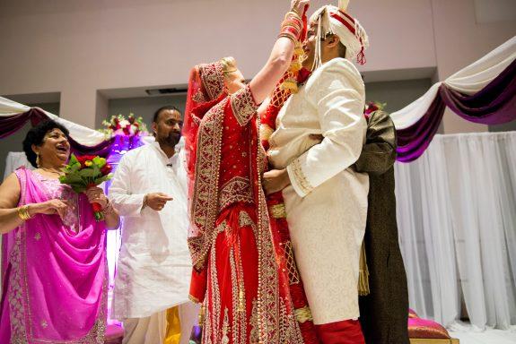 festive-colorado-hindu-wedding-90