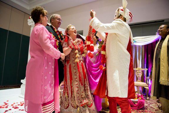 festive-colorado-hindu-wedding-92