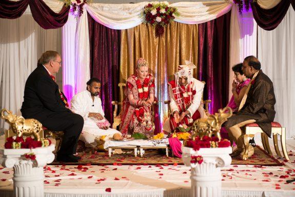 festive-colorado-hindu-wedding-95