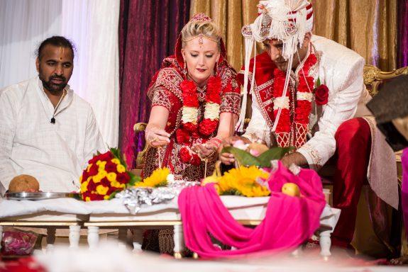 festive-colorado-hindu-wedding-98