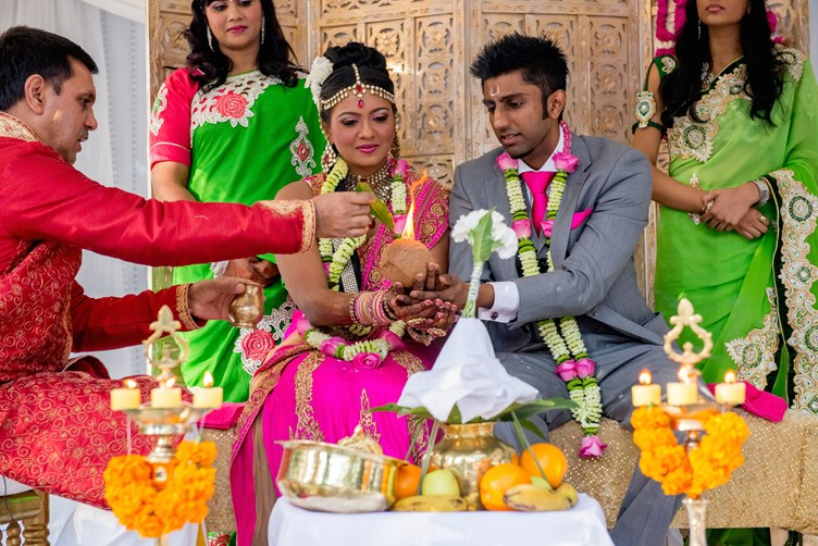 telugu-indian-wedding-south-africa
